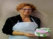 INDISPENSABILE CAKE DESIGN 15 e 16 novembre 2013